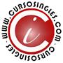 Cursosingles.com